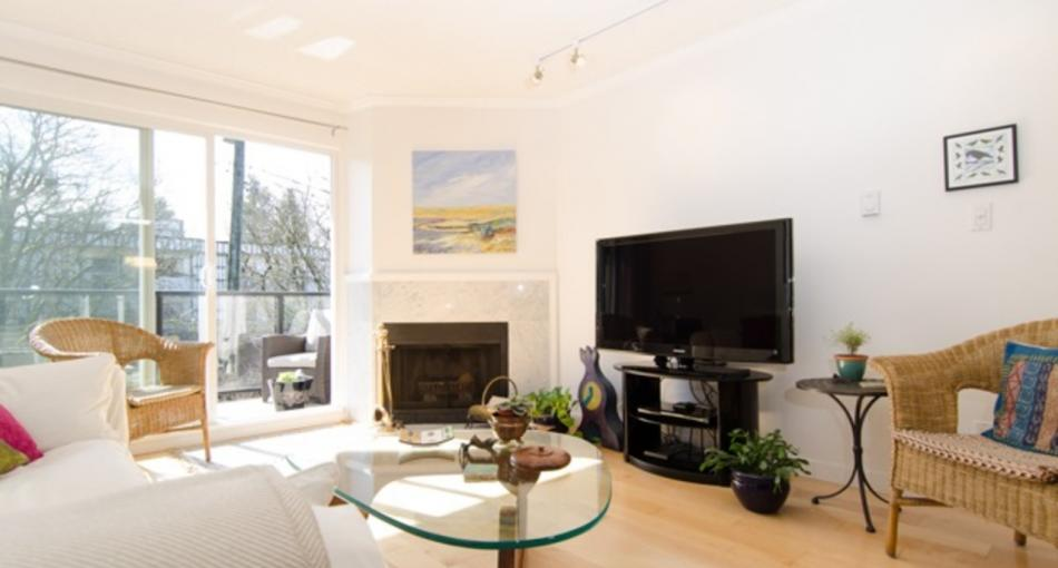 307 - 111 W 10th, Mount Pleasant VW, Vancouver West